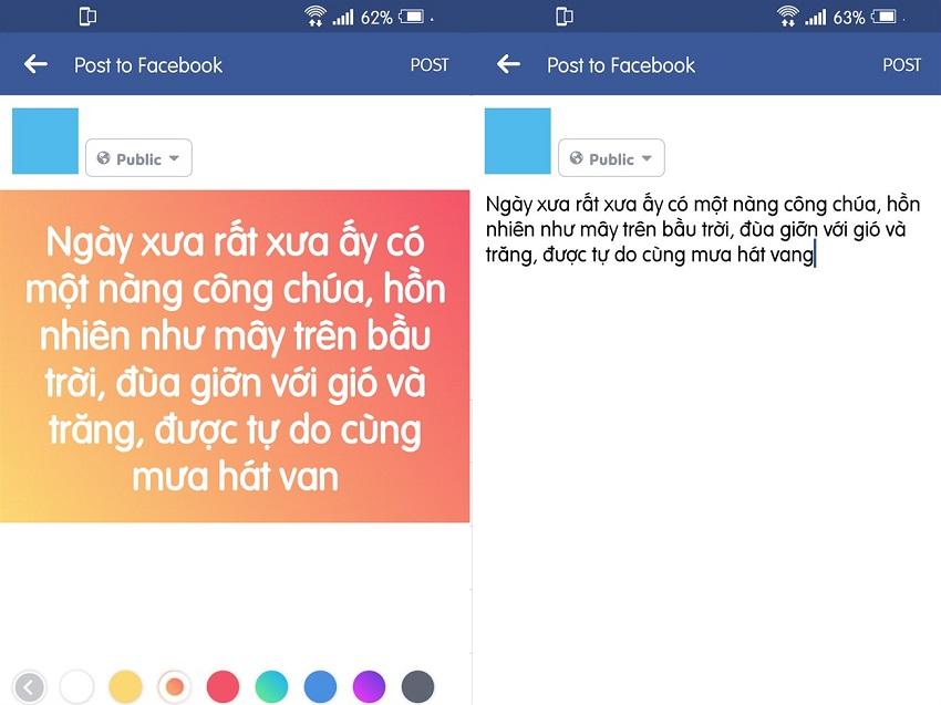 statuscomaunen3  2159x1619(1) Tăng Like Facebook cực nhanh nếu tuân thủ 10 điều sau đây